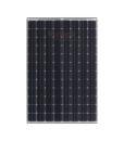 325 watt panasonic solar panel