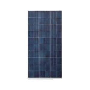 astro energy solar panels