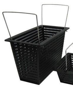 eco series easypro debris baskets