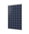 Hannah Q Cells solar panels