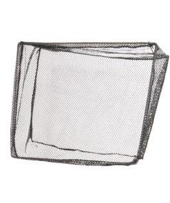 atlantic skimmer replacement net
