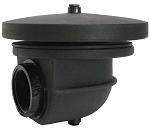 bdk3n pond drain kit