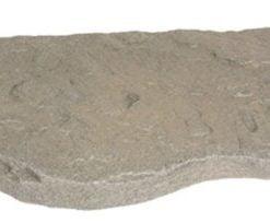 easypro faux stone spillway lip