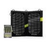 goal zero guide 10 solar panel kit