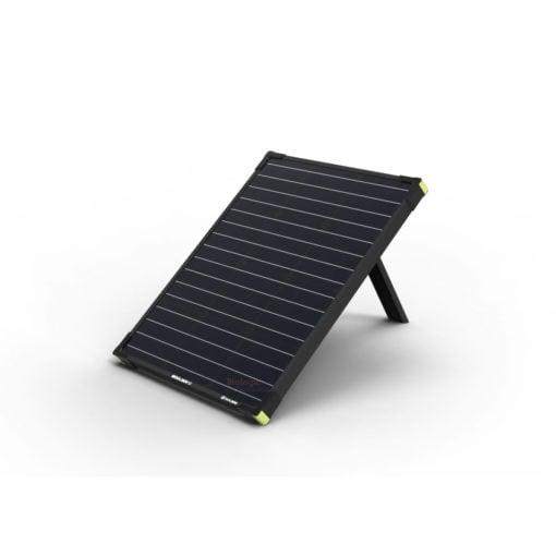 boulder 50 goal zero solar panel