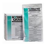 hydrothol granular herbicide