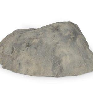 large pond skimmer rock lids