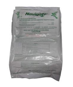 navigate herbicide