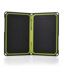 Nomad 14 solar panel