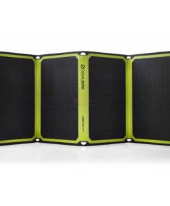 nomad 28 solar panel