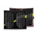 Nomad 7 Goal Zero Solar Panel