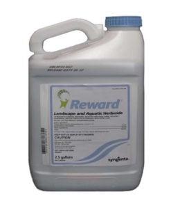 Reward Aquatic Herbicide