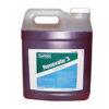 supra renovate 3 aquatic herbicide