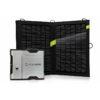 sherpa 50 solar panel kit