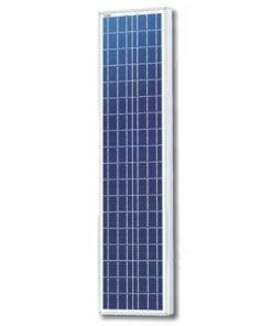 solarland slp070-12m solar panel