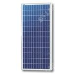 slp090-12m solarland solar panel