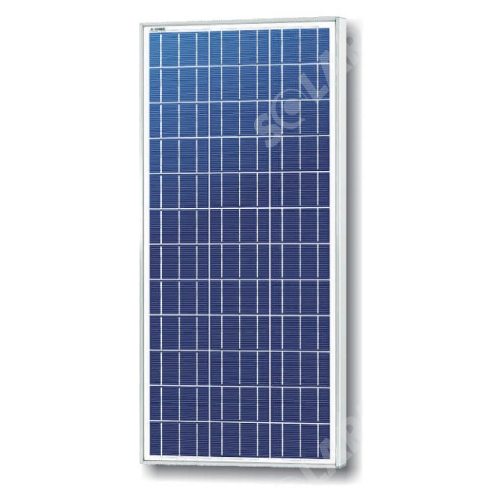 90watt solarland solar panel
