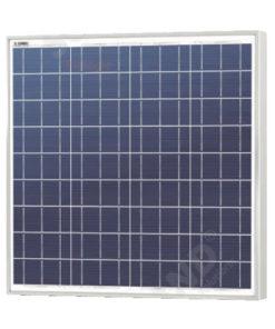 solarland 55w solar panel