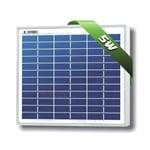 solarland 5 watt solar panel