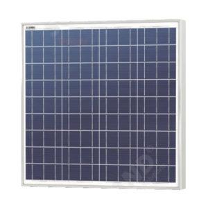 solarland 70w solar panel