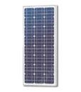 Solarland Mono Solar Panels