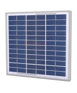 solarland slp030-12 solar panels