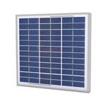 solarland - slp030 solar panel