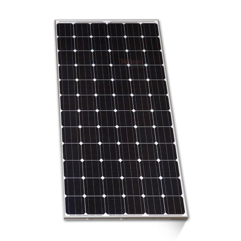 Suniva Solar Panels
