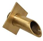 bws2d brass scupper