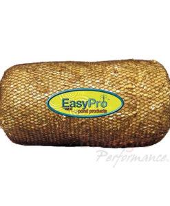 easy pro barley bales for ponds