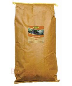 easy pro barley straw pellets for ponds