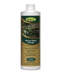 easy pro barley extract liquid